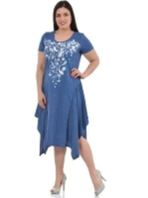 Платье женское П-011