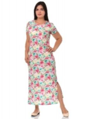 Платье женское П-017