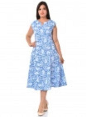 Платье женское П-02