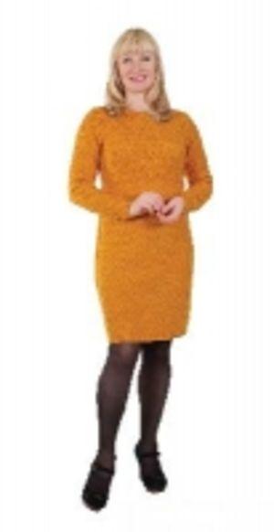 Платье женское Ж 204