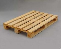 Поддоны для производства мебели