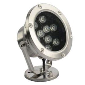 Подводный светодиодный светильник PR-C01120H-6W