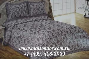 Покрывала Maison Dor