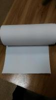 Полимерная бумага для упаковки