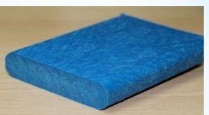 Полимерный профиль/пластиковая доска 20х70х2000