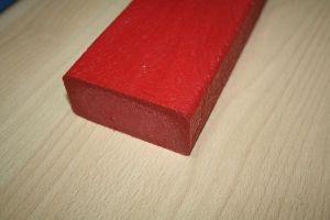 Полимерный профиль/пластиковая доска 30х70х1200
