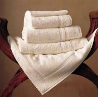 Полотенце White Premium