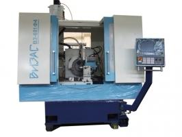 Полуавтомат резьбошлифовальный с ЧПУ ВЗ-681Ф4