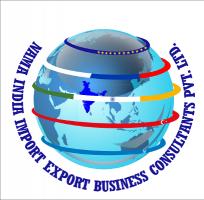Помощь в импорте и экспорте в Индию