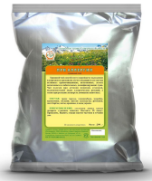 При аллергии (травяной чай) 200гр 100% натуральный продукт