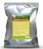 При авитаминозе, слабости, упадке сил, анемии (травяной чай) 200гр.