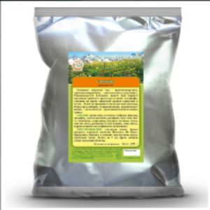 При гриппе (травяной чай) 200 грамм