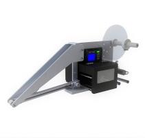 Принтер-аппликатор этикеток Н-ПР-04