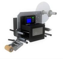 Принтер-аппликатор этикеток Н-ПР-05