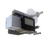 Принтер-аппликатор этикеток Н-ПР-06