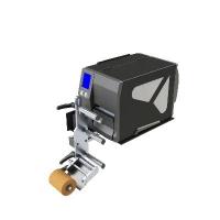 Принтер-аппликатор Н-ПР-02