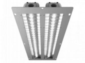 Промышленные светильники L-INDUSTRY АЗС 48