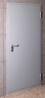 Противопожарные двери ДПМ-Пульс-01/60К
