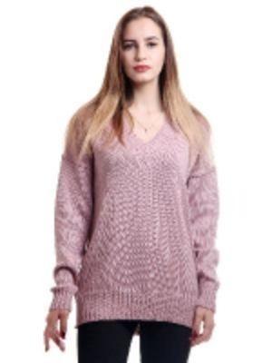 Пуловер Энн