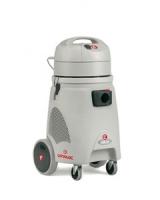 Пылесос для уборки CA 60 W/D Comac