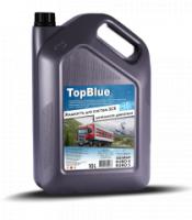 Раствор мочевины TopBlue