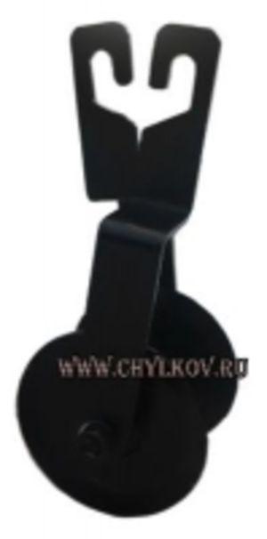 Ролик кабельный подвесной РВ 2000М.