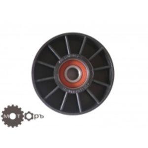 Ролик Моторъ М4061308080