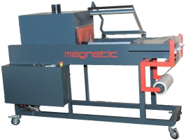 Ручной станок Magnetic FL-700