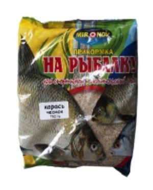 Рыболовные прикормки MIRONOV На рыбалку