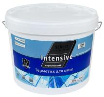 Герметик для окон Sealit Intensive