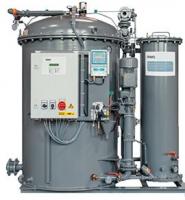 Сепаратор льяльных вод OWS-COM-10.0