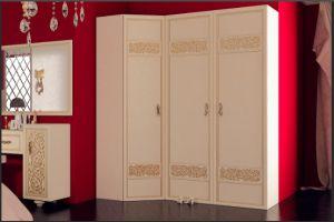 Шкафы, шкафы-купе