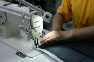 Швейный цех принимает заказы Ростов-на-Дону