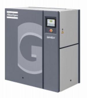 Системы подготовки воздуха, вентиляторы, компрессоры, газоходы