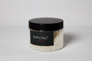 Соль для ванн BIORGANIKA Ancient Sea Salt -500 мл