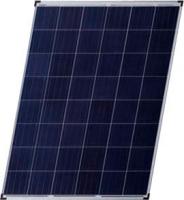Солнечная фотоэлектрическая панель GPP200