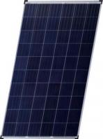Солнечная фотоэлектрическая панель GPP270
