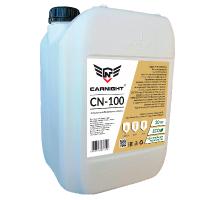 Средство для бесконтактной мойки CN - 100