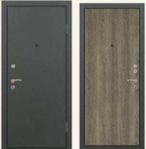 Стальные двери Классик 70-Н