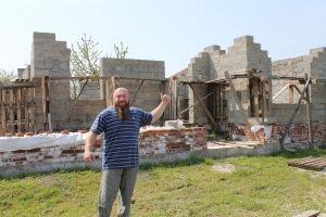 Строительство домов сиппанели. домкомплект. каркаснощитовые