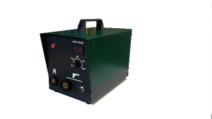 сварочный аппарат для приварки крепежа Силиум SW-60