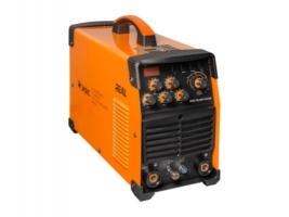 Сварочный аппарат REAL TIG 200 P AC/DC (E20101)