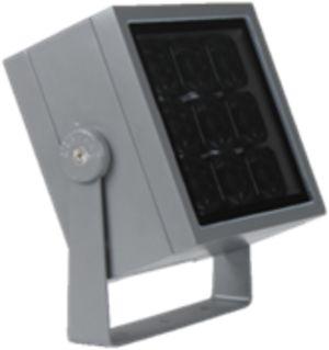 Светильник для архитектурного освещения RSFL055V
