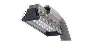 Светильники уличные светодиодные «Эльбрус»