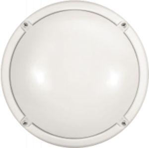 Светодиодный светильник для ЖКХ GL - SNOW 03