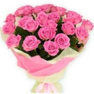 Свежесрезанные цветы, букеты оптом и в розницу