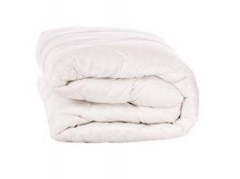 Текстиль для оптовиков и мебель для гостиниц от производителя!