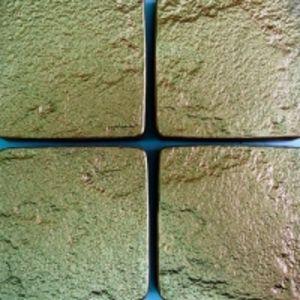 Термополиуретановые формы для производства тротуарной плитки и искусственного декоративного камня