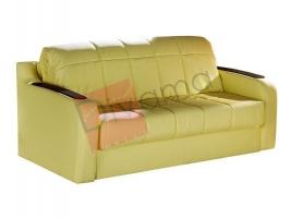 Тифани диван