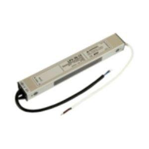 Трансформатор elecronix-tr-30-12DC-IP67
